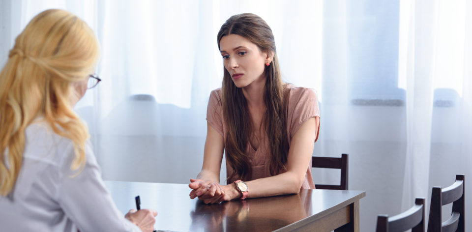 You can receive an abortion consultation at an abortion clinic or a pregnancy resource center. Expecting mothers who are faced with a crisis pregnancy need to know where to find the most accurate information.